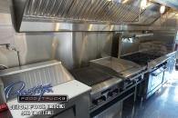 custom food truck builder manufacturer vending mobile concessions trailer prestige trucks