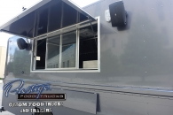 New Food Trucks For Sale Custom Builder Manufacturer Prestige Food Trucks Vending Trailers Mobile Kitchen food truck builder prestige custom new manufacturer food trucks23