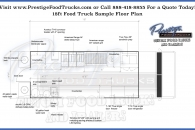 18-6-foot-food-truck-floor-plan-Prestige-food-Trucks-for-sale-food-truck-builders-manufacturer-custom