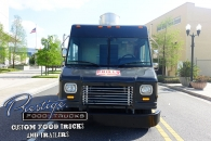 custom food truck builder manufacturer vending mobile concessions trailer prestige trucks - philly connection food trucks, inc (8).jpg