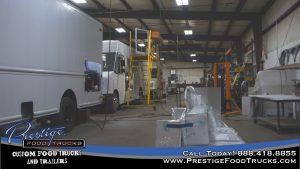 Facility Tour Thumbnail Prestige