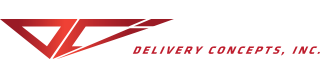 delivery concepts logo